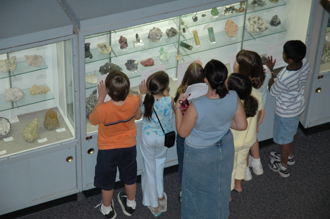 Historical society affecting the future – by Dick Zimmermann, Tempe,AZ