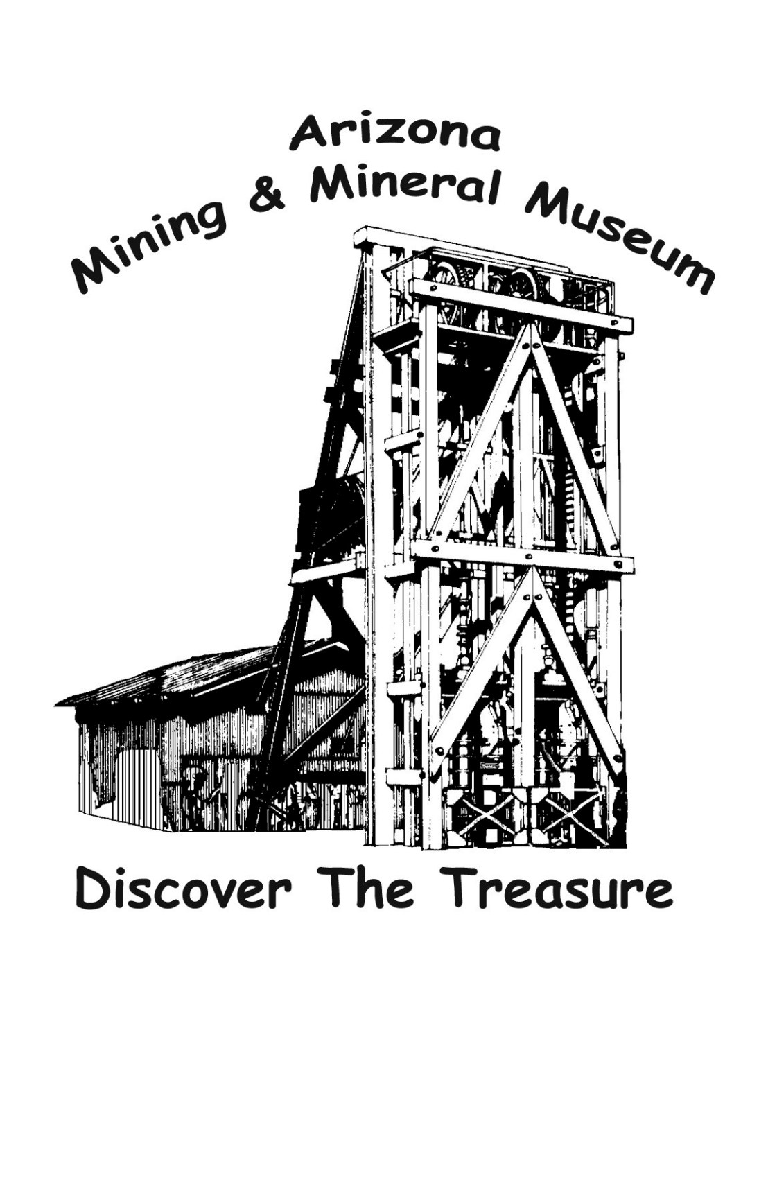 Arizona Mining and Mineral MuseumPhotos